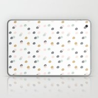 Do More Of What Makes Yo… Laptop & iPad Skin