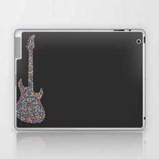 guitar / guitarra Laptop & iPad Skin