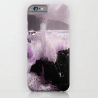 Pink Potion iPhone 6 Slim Case