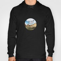Adventure Beckons- Smith… Hoody