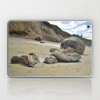 Bolder Field Laptop & iPad Skin