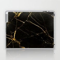 Black Beauty V2 #society6 #decor #buyart Laptop & iPad Skin