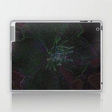 luminous Laptop & iPad Skin