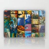 Got Venice? Laptop & iPad Skin
