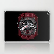 Rogue Leader Laptop & iPad Skin