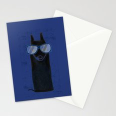 My Boo Stationery Cards