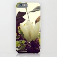 Scattered Teardrops iPhone 6 Slim Case