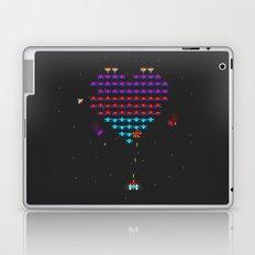 1-Up Laptop & iPad Skin