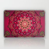 Mix & Match Arabian Nights 1 Laptop & iPad Skin