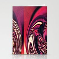 Just deco Stationery Cards