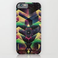 Thhyrrtyyn iPhone 6 Slim Case