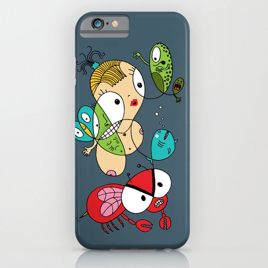 299 iPhone & iPod Case