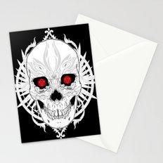 Botch Stationery Cards
