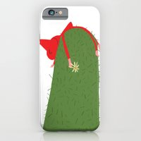 COUNTRYSIDE MOOD iPhone 6 Slim Case