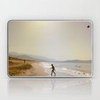 Kreta Laptop & iPad Skin