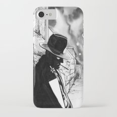 A night to remember  Slim Case iPhone 7