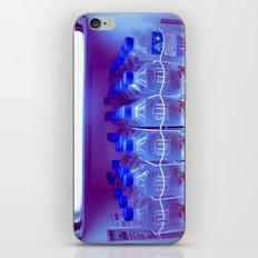 FIJI. iPhone & iPod Skin