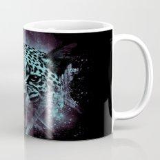 WILD COSMIC Mug