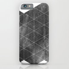 OVERCΔST iPhone 6 Slim Case