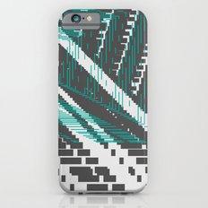 GAP GAP GAP Slim Case iPhone 6s