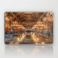 Opera House Laptop & iPad Skin
