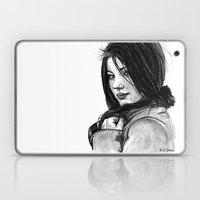 Gaze Laptop & iPad Skin