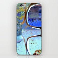 Xaojo iPhone & iPod Skin