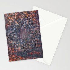 For A Special Person Stationery Cards