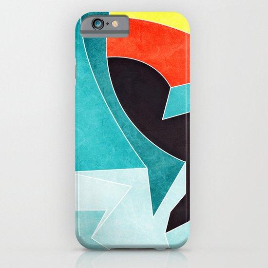 Sfinx iPhone & iPod Case