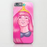 P-Bubs iPhone 6 Slim Case