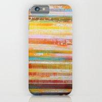 Summer Layers iPhone 6 Slim Case
