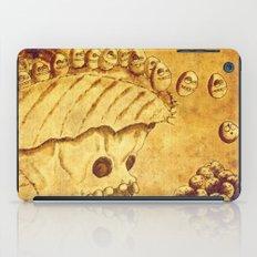Lemmings iPad Case