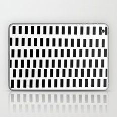 Graphic_Dashed Laptop & iPad Skin