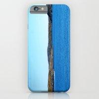 Swedish Summer iPhone 6 Slim Case