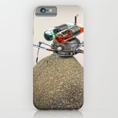 2023 iPhone 6 Slim Case