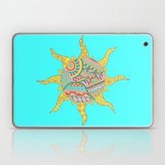 Taos Laptop & iPad Skin