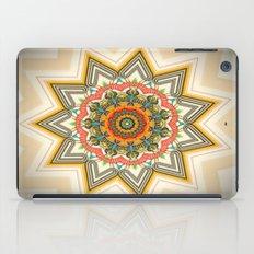 Modern  iPad Case