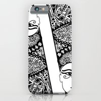 iPhone & iPod Case featuring Egypt... by Madalina Tantareanu