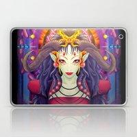 EyeSee Laptop & iPad Skin