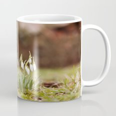 Hello Spring II Mug