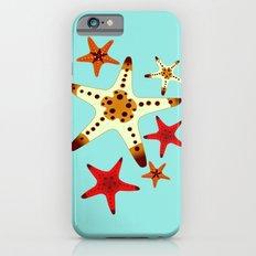Starfish Slim Case iPhone 6s