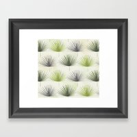 Holiday Time Framed Art Print