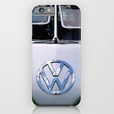 Volkswagen Split Screen Camper iPhone 6 Slim Case
