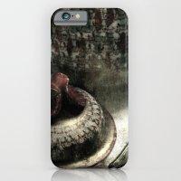 Handed Down iPhone 6 Slim Case