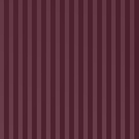 Vertical Stripes Art Print