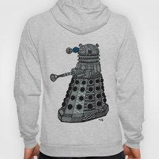Dalek Hoody