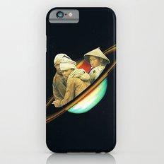 Echoes Slim Case iPhone 6s