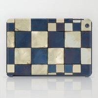 Dungeon Tiles Anyone? iPad Case