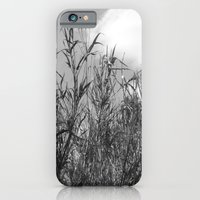 Rise iPhone 6 Slim Case