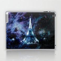 Paris dreams Laptop & iPad Skin